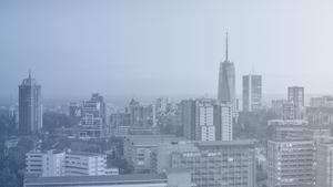 thumbnails U.S.-Ethiopia Investment Dialogue