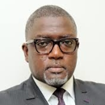 Papa Demba Diallo (CEO of FONSIS)