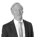 James Simpson Jr (Partner at Winston & Strawn LLP)
