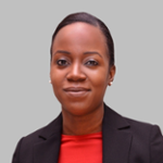 Olanike Anani (Chief Investment Officer at Deux Project Ltd)