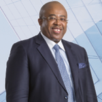 Bongani Nqwababa (Executive Director and Joint President and CEO of Sasol)
