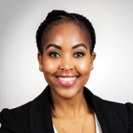 Nneile Nkholise (Founder and CEO of Imed Tech South Africa)