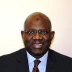 Dr. Papa Salif Sow (Vice President Program Development & Management, Access Operations & Emerging Markets at Gilead Sciences, Inc.)
