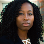 Omosalewa Adeyemi (Global Partnerships & Expansion at Flutterwave Inc)