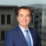 Hon. Ed Royce (Policy Director of Brownstein Hyatt Farber Schreck, LLP (BHFS))
