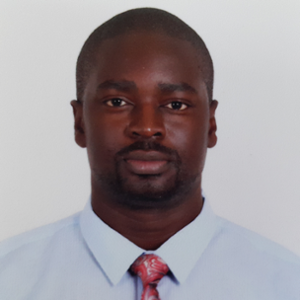 Julian Oteng (Director of Operations & Founder at Xago Africa)