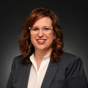 Amanda McMillian (Executive Vice President and General Counsel at Anadarko)