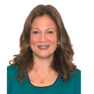 Marianne Abou El Kheir (Emerging Africa Head at Medtronic)