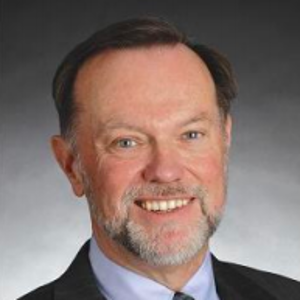 Tibor Nagy, Jr. (Assistant Secretary, Bureau of African Affairs at U.S. Department of State)